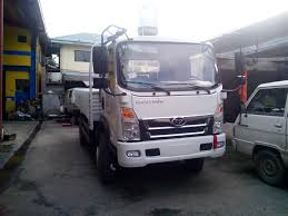 6wheeler Cargo Truck Dropside Sinotruck Quezon - Philippines Buy And ... Ford F59 Step Van For Sale At Work Truck Direct Youtube Used 2012 Intertional 4300 Box Van Truck For Sale In New Jersey Volvo Fl280_van Body Trucks Year Of Mnftr 2007 Price R415 896 Come See Great Shuttle Buses Lehman Bus Sales Used Box Vans For Sale Uk Chinese Brand Foton Aumark Buy Western Canada Cars Crossovers And Suvs Mercedes Sprinter Recovery In Redbridge Freightliner Cversion 2014 Hino 268a 10157 2013 1148