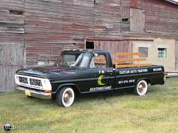 1970 Ford Truck Id 24112 Free Images Jeep Motor Vehicle Bumper Ford Piuptruck 1970 Ford F100 Pickup Truck Hot Rod Network Maz 503a Dump 3d Model Hum3d F200 Tow For Spin Tires Intertional Harvester Light Line Pickup Wikipedia Farm Escapee Chevrolet Cst10 1975 Loadstar 1600 And 1970s Dodge Van In Coahoma Texas Modern For Sale Mold Classic Cars Ideas Boiqinfo Inyati Bedliners Sprayed Bed Liner Gmc Pickupinyati Las Vegas Nv Usa 5th Nov 2015 Custom Chevy C10 By The Page Lovely Gmc 1 2 Ton New And Trucks Wallpaper