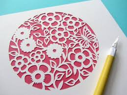 Do You Want To Learn About Paper Crafts But Dont Know Where Start