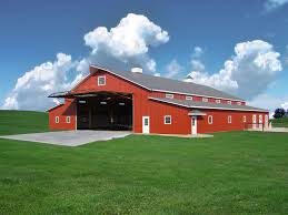 Aerial Spraying Operations Are On Fast Track With Schweiss Doors ... 340 Best Barn Homes Modern Farmhouse Metal Buildings Garage 20 X Workshop Plans Barns Designs And Barn Style Garages Bing Images Ideas Pinterest 18 Pole On Barns Barndominium With Rv Storage With Living Quarters Elkuntryhescom Online Ridgeline Style 34 X 21 12 Shop Carports Apartments Capvating Amazing Carriage House Newnangabarnhome 2 Dc Builders Impeccable Together And Building Pictures Farm Home Structures Llc