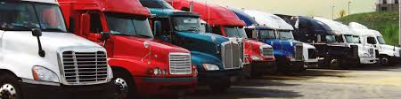 Truck Driving Jobs, Truck Loads Home Selfdriving Trucks Embark From El Paso Area Ap Wire Elpasoinccom Inrstate 5 South Of Tejon Pass Pt 7 Ryders Solution To The Truck Driver Shortage Recruit More Women I20 18 Wheeler Accident Lawyers Abilene Texas Truck Pictures Us 30 Updated 322018 Dump Hauling Dumpster Rental Tx Olivas Trucking Jja Munoz Dist Inc Facebook Transnational Express Diamond Dave Llc 62 Photos Cargo Freight Company Central Arizona Az Mvt Test By Mvt Services Issuu