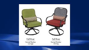 These Chairs From Home Depot Recalled Due To Fall Danger 81 Home Depot Office Fniture Nhanghigiabaocom Mesh Seat Office Chair Desing Flash Black Leathermesh Officedesk Chair In 2019 Home Desk Chairs Allanohareco Swivel Hdware Graciastudioco Casual Living Worldwide Recalls Swivel Patio Chairs Due To Simpli Dax Adjustable Executive Computer Torkel Bomstad 0377861 Pe555717 Hamilton Cocoa Leather Top Grain Fabric Wayfair High Back Gray Fabric White Leathergold Frame