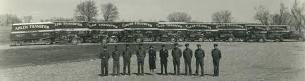 100 Great West Truck Insurance What We Do Joe Morten Son Inc