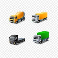 Paper Transport Icon - Creative FIG Truck Png Download - 1000*1000 ... Utility Truck Paper Toy Template Family Outdoor Adventures 2017 Kenworth W900l At Truckpapercom Semitrucks Pinterest 2005 Utility Reefer For Sale In West Sacramento California Www Model Of An Old Blue Truck Royalty Free Vector Image Summary Trail King Trailers 961 Listings Truckpaper Zoomie Kids Susan Cstruction Vehicles Dump Print Wayfair 56 Beautiful Gallery Of Car Insurance Greer Sc Rethink Grizzlor Papercraft Model Spyker Enterprise Trailer Trash More Than You Ever Wanted To Know About Trailers Trailer Loading Corrugated Rolls Allstate Peterbilt