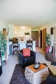 100 Studio House Apartments Appleton Place For Rent In Menomonee Falls Wisconsin