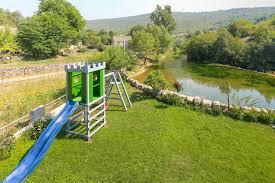 100 Water Fall House Villa Fall Getaway Trilj Croatia Bookingcom