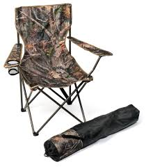 100 Camo Accessories For Trucks The Official TrueTimber Store