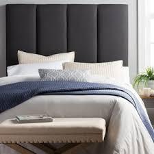 Backboards For Beds by Modern Headboards Allmodern