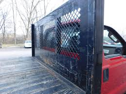 2010 Ford F-350 XL Super Duty 12′ Flatbed Truck – GPM Surplus Pierce Arrow Flatbed Truck Hoist Kit 75ton Capacity 8ft To 1224 Ft Arizona Commercial Rentals Risks Of Trucks Injured By Trucker Truck Moving Excavator Cstruction Site Stock Photo Kenworth T400 2012 3d Model Hum3d Transport Flat Bed Front Angle Picture I1407612 Isuzu Nqr400 4 Tonne Flatbed Junk Mail Used 2011 Kenworth T800 Flatbed Truck For Sale In Ms 6820 Ford Biguntryfarmtoyscom Fileflatbed With Hitchhiker Forkliftjpg Wikimedia Commons 2007 Gmc 6500 Al 3006