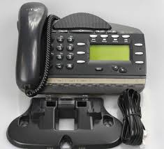 Buy The BT Versatility V8 Featurephone At The Telecom Shop Hosted Telephony Voip 2connect Cheap Phone Calls Via Internet Voip Yealink Gigaset Siemes 20 Reseller Program 10 Best Uk Providers Jan 2018 Phone Systems Guide Ieee 8023bt Class Is In Session Power House Blogs Ti E2e Solved How To Use Bt Broadband Talk Voip Not Using A B The Future Of Communications Ubiquiti Unifi Voip Pro 5 Touch Screen Camera Wif Uvppro 6500 Cordless Dect With Answer Machine And Amazoncouk E3phone Box Wifi Rf Exposure Info Mvoice 8000exb Usbbt Speakerphone For Computer Skype