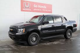 2013 Chevrolet Avalanche For Sale In Edmonton 2002 Chevrolet Avalanche 1500 Monster Trucks For Sale Pinterest 1662 2011 North Florida Truck Equipment 2013 In Medicine Hat Used 2007 For Sale West Milford Nj Sold2002 Chevrolet Avalanche 4x4 Z71 1 Owner 172k Summit White For 2008 Top Speed Sebewaing 2015 Vehicles Search Parsons All Cars Tom Avalanches San Antonio Tx Autocom Beausejour 232203 Youtube