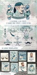 472 best barber shop images on pinterest barbershop ideas