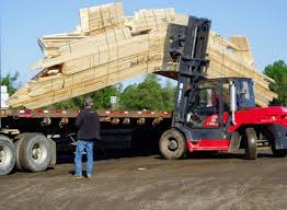 Lucas Liftruck Services Ltd - Opening Hours - 402 Allanburg Rd ... Forklift For Sales Rent 2016 New Taylor X360m Laval Fork Lifts Lift Trucks Cropac Hanlon Wright Versa 55000 Lb Tx550rc Sale Tehandlers About Us Industrial Cstruction Equipment Photo Gallery Forklifts 800lb To 1000lb Royal Riglift Call 616 Taylor New England Truck Material Handling Dealer X450s Fowlers Machinery