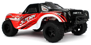 Off Road Storm Truggy Remote Control RC Truck   Velocity Toys Gptoys Rc Car S911 Off Road 1 12 Scale Supersonic Explorer Remote Control Gas Powered 32cc Redcat Rampage Mt V3 15 R Electric 4wd Offroad Truck Simulation Truck110 Sca City Brushless 110 Pro Top2 Lipo 24g 88042 Arrma Fazon 6s Blx Pinterest Tamiya Trucks Ultimate In Radio Hsp Monster Special Edition Green At Hobby Warehouse 118 Rc Rock Crawler 4wd Road Race Toy Blackout Short Course Rtr Dakar Rally Truck 9 Best A 2017 Review And Guide The Elite Drone