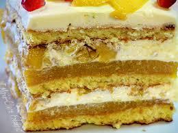 dessert pour 15 personnes recette gateau pour 15 personnes secrets culinaires gâteaux et