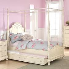 Queen Canopy Bed Curtains by Bed Frames Queen Canopy Beds For Sale Ashley Furniture King Lovely