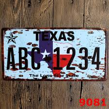 Vintage License Plates Vintage Home Decor Shabby Chic Brass ... Krazatchu Design Systems Home 2016 License Plates Cool Name For Desk Decor Office Door Decorative House Number Signs Plaques Iron Blog Dubious Choosing A Perfect House Home Street Number 46 A Name Plate Design On Brick Wall In Best Behavior Creative Clubbest Club Address Stone Home Numbers Slate Plaque Marker Sign Rectangle Double Paste White Text Effect Modern Address Tiles Ceramic Choice Image Tile Flooring Ideas The 25 Best Plates For Sale Ideas Pinterest Normal Awesome Plate Images Decorating