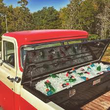 Tractor Supply Company Truck Tool Boxes, | Best Truck Resource 1933fordpickuptrunktoolbox Hot Rod Network Bakbox Truck Bed Tonneau Toolbox Best Pickup For The Images Collection Of Class Truck Boxes And Cargo Management Husky Tool Boxes What You Need To Know About Style Excellent Underbody East Sun Company Norrn High Accsories Trucks Modification Stuff Small Tool Box With Overhang Trucktoolboxcoza Fantom Fuel Box Uws Secure Lock Crossover Overview Youtube Electrician Talk Professional Electrical Stainless Steel Door