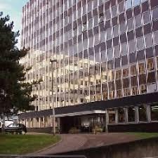 location bureaux 94 location bureau créteil val de marne 94 118 m référence n l28309