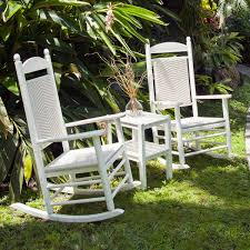 Jefferson Woven Rocker Set Poly Wood Llc Sets Fwhwl Back Polywood ... Jefferson Recycled Plastic Wood Patio Rocking Chair By Polywood Outdoor Fniture Store Augusta Savannah And Mahogany 3 Piece Rocker Set 2 Chairs Clip Art Chair 38403397 Transprent Png Polywood Style 3piece The K147fmatw Tigerwood Woven Black With Weave Decor Look Alikes White J147wh Bellacor Metal Mainstays Wrought Iron Old