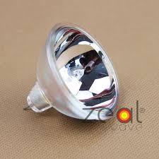 ph 12v 100w 6834fo germany fiber optic l 409737 microscope