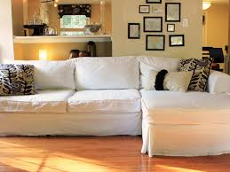 tips sure fit slipcovers sofa slipcover for sectional sofa