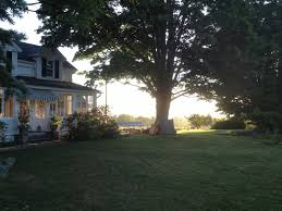 Bed and Breakfast In Ithaca Ny Gallery Fresh Ithaca Bed and