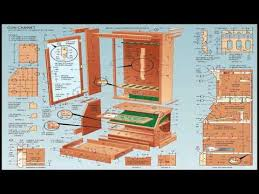 woodworking plans teds woodworking review youtube