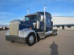 Trucks For Sales: Trucks For Sale Kansas Used Cars For Sale In Wichita Ks Autocom Dorable Craigslist Salt Lake City By Owner Ornament Classic In Denver Colorado L Cummins 20 New Photo El Paso And Trucks 2362 Best Images On Pinterest Custom Trucks Ford Parking Garage Find A 1965 Chevy C20 Pickup Automotive M38a1 Search Results Ewillys Page 3