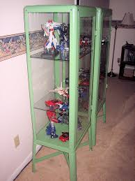 Detolf Glass Door Cabinet White by Ikea Detolf Display Cases Page 42 Tfw2005 The 2005 Boards