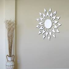 Diy Wall Decoration Inspiring Fine Ideas About Decor On