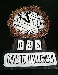 Nightmare Before Christmas Halloween Decorations Diy by 11 Best My Creations Cait Makes Images On Pinterest Christmas