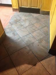 ceramic tile installation tile repair burnsville mn