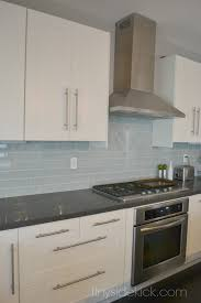 kitchen white cabinets countertop and dark grey