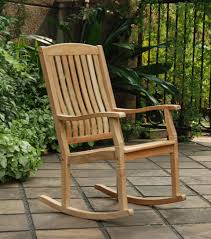 Amazon.com : Cambridge-Casual AMZ-130574T Arie Teak Rocking Chair ... 1990s Two Adirondack Rocking Chairs On Porch Overlooking The Hudson Rocking Chair Stock Photos Images Alamy A Scenic View Of The North Georgia Blue Ridge Mountains And Porch Garden Tasures With Slat Seat At Lowescom Amazoncom Seascape Outdoor Free Standing Privacy Curtain Allweather Porch Rocker Polywood Presidential White Patio Rockerr100wh The Home Depot Shop Intertional Caravan Highland Mbridgecasual Amz130574t Arie Teak Merry Errocking Acacia