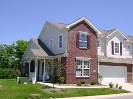 Indianapolis Homes for Rent 1 4 12
