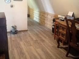 Lumber Liquidators Cork Flooring by 13 Best My Flooring Color Match Images On Pinterest Lumber