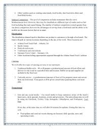 Trucking Business Plan #392f6965b034 - Openadstoday Jewelry Appraisal Form Template Inspirational Trucking Business Plan Free Lovely Blank Small Greek Food Truck Matthew Mccauleys Startup For Freight Company Transport In South Africa For Awesome Philippines General Pdf Sou On Victoria Best 11 Resume Gallery Cards Ideas A Fresh New Simple