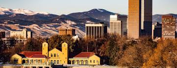 13th Floor Christmas Blackout by Denver 2017 Denver Vacation Rentals U0026 Cabin Rentals Airbnb