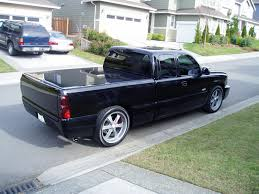 snugtop tonneau also gaylord undercover come in