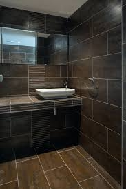 Brown Ceramic Tile Bathroom Contemporary Modern Ideas – Thangnm How To Lay Out Ceramic Tile Floor Design Ideas Travel Bathroom Flooring Simple Remodel A Safe For And Healthy Gorgeous Pictures Hexagonal Black Image 20700 From Post Designs Kitchen Floors Ceramic Tile Bathroom Ideas Floor 24 Amazing Of Old Porcelain Black Designs For Kitchen Floors Lowes Brown Contemporary Modern Thangnm