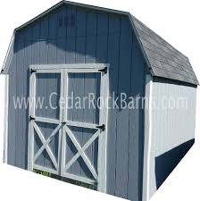 Barn Roof Paint & A Beginners Guide To Barn Roof Painting 1636 Vinyl Dutch Barn 8454 14 Storage Sheds Garages Shed Old Project Lone Star Structures And More Made With Texas Pride Top Of The Rock Branson Mo Restaurant Arnies Roof Paint A Beginners Guide To Pating At The Big Cedar Lodge One Pan Nan Osage Sided Barns All Buildings 25 Breathtaking Venues For Your Wedding Southern Living Yoders Portable Locally Built Serviced 1016 3224 16