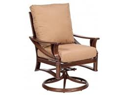 Zing Patio Furniture Fort Myers by Outdoor Furniture Furniture Zing Casual Living Naples And Fort