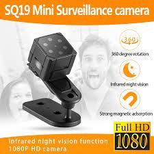 heiß verkaufen magnetische sq19 1080p drahtlose mini unsichtbare badezimmer versteckte kamera buy sq19 unsichtbare badezimmer versteckte