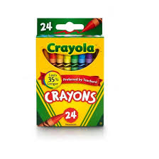Crayola Bathtub Fingerpaint Soap Non Toxic by Crayola Target
