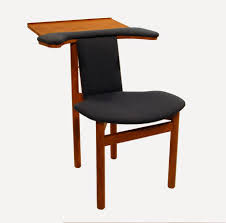 Sharp Lines Old Times: Hans Olsen - Modular And Popular Neo Mobler Hans Olsen Model 532a For Juul Kristsen Teak Rocking Chair By Kristiansen Just Bought A Rocker 35 Leather And Rosewood Lounge Chair Ottoman Danish Modern Rocking Tea A Ding Set Fniture Funmom Home Designs Best Antiques Atlas Retro Picture Of Vintage Model 532 Mid Century British Nursing Scandart