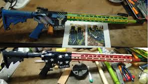 Built And Painted A Couple Of Budget AR-15s. : Firearms Ceratac Ar308 Building A 308ar 308arcom Community Coupons Whole Foods Market Petstock Promo Code Ceratac Gun Review Mgs The Citizen Rifle Ar15 300 Blackout Ar Pistol Sale 80 Off Ends Monday 318 Zaviar Ar300 75 300aac 18 Nitride 7 Rail Sba3 Mag Bcg Included 499 Official Enthusiast News And Discussion Thread Best Valvoline Oil Change Coupons Discount Books Las Vegas Pars X5 Arsenal Ar701 12 Ga Semiautomatic 26 Three Chokes 299limited Time Introductory Price Rrm Thread For Spring Ar15com What Is Coupon Rate On A Treasury Bond Android 3 Tablet