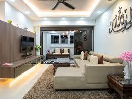 100 Maisonette Interior Design