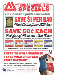100+ [ Backyard Bird Shop Coupons ] | 97 Best Michael U0027s Craft ... Marketplace Audubon Mason Bees Backyard Bird Shop Sibleys Birds Of The Midatlantic Southcentral States Amazoncom In Garden Wall Calendar 2018 Home Page The House Ny 97 Best Michaels Craft Store Coupons Discounts Images On Wild Fersbirdseed Blendsnature 25 Unique Birds Unlimited Ideas Pinterest Stained Glass Patterns 01557013429 Predator Guide Protect Your Yard Little Book Songs Andrea Pnington Caz