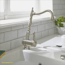 carrelage faience cuisine best faience metro blanc contemporary lalawgroup us lalawgroup us